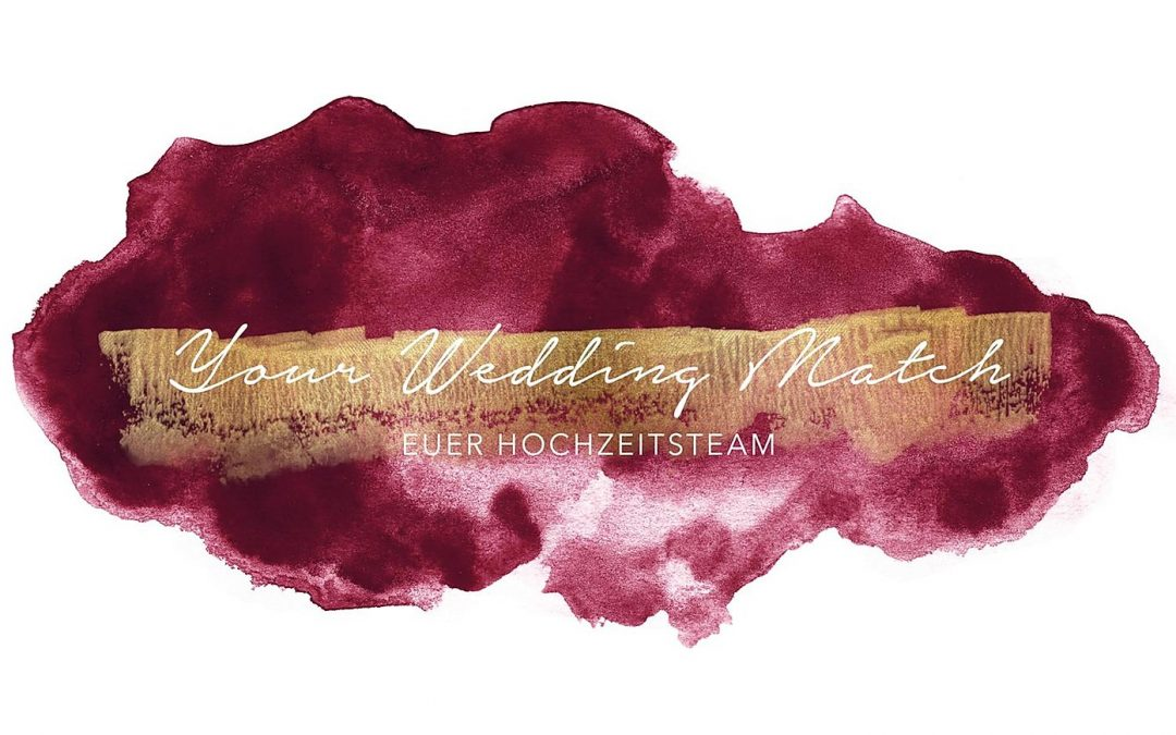 Event Tipp – Your Wedding Match das Hochzeitsevent