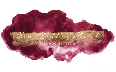 Event Tipp – Your Wedding Match das Hochzeitsevent