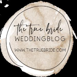 Hochzeitsblog the true bride, Hochzeitsinspiration, Hochzeitsplanung, Hochzeitsmagazin, Hochzeitsblog