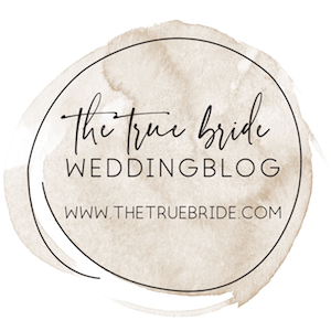 Meine Arbeit wurde auf The True Bride veröffentlicht