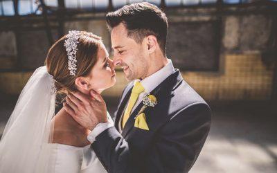 Hattingen heiratet – Die Hochzeitsmesse