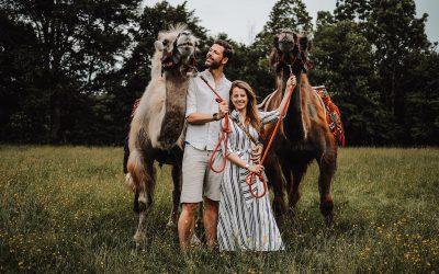 Yes Wedding Day Management – Die Alternative zum klassischen Wedding Planner