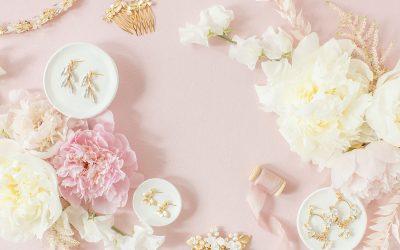 Brautschmuck by Sternenauge – Handgefertigter Brautschmuck aus dem Rheinland
