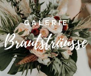 Brautstrauß, Brautsträuße, Blumenstrauß. Bloggalerie