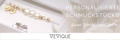 Vevique Schmuck, Brautschmuck, Boho Braut Schmuck