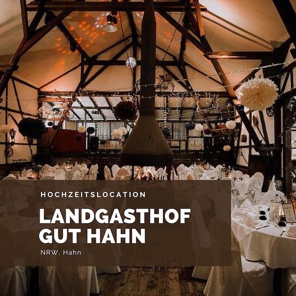 Landgashof Gut Hahn Hochzeitslocation, Scheunenhochzeit, NRW