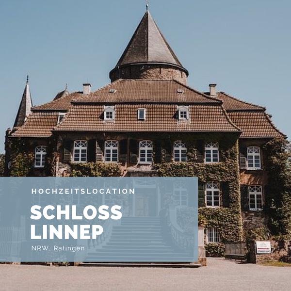 Schloss Linnep Hochzeitslocation, Ratingen, NRW, Standesamt Trauung, Hochzeitslocation