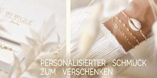 Hochzeitsblog, Brautschmuck, Hochzeitsplanung, Braut, Hochzeit