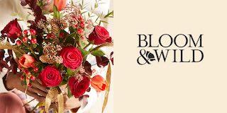 Hochzeitsblog, Hochzeitsplanung, Brautstrauß, Blumenstrauß, Bloom & Wild