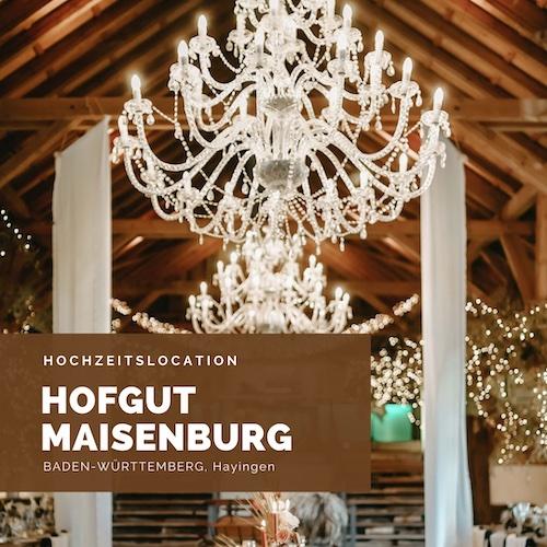 Hochzeitslocation, Scheunenhochzeit, Bohohochzeit, Hofgut Maisenburg