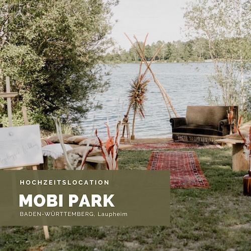 Hochzeitslocation, Mobi Park Laupheim, Outdoor Hochzeitslocation, Festscheune