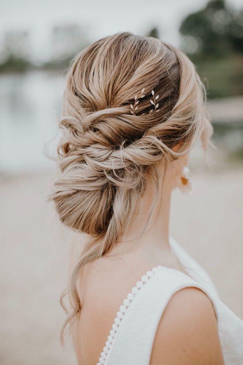 Hochzeitsblog, Hochzeitsinspiration, Brautfrisuren