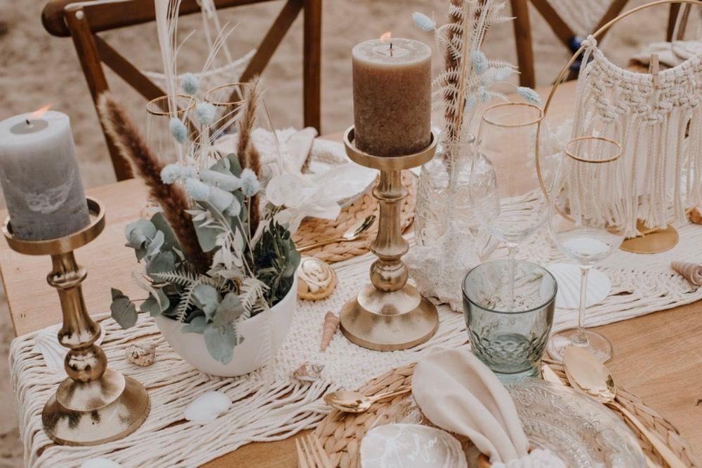 Hochzeitsblog, Hochzeitsinspiration, Hochzeitsdekoration