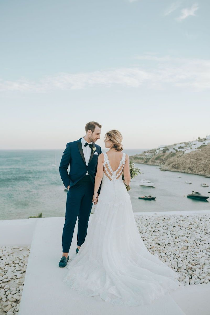 Hochzeitsblog, Hochzeitsinspiration, Auslandshochzeit, Destination Wedding