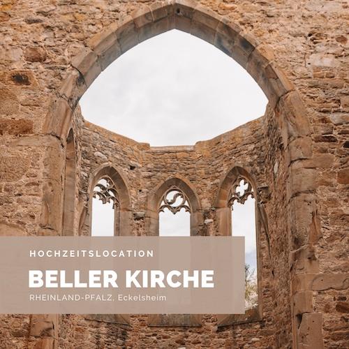 Beller Kirche, Hochzeitslocation, Burghochzeit