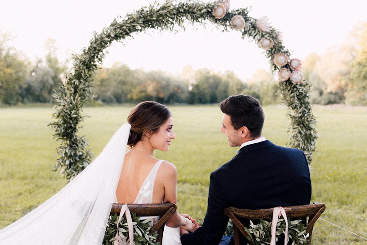 Hochzeitsblog, Hochzeitsinspiration