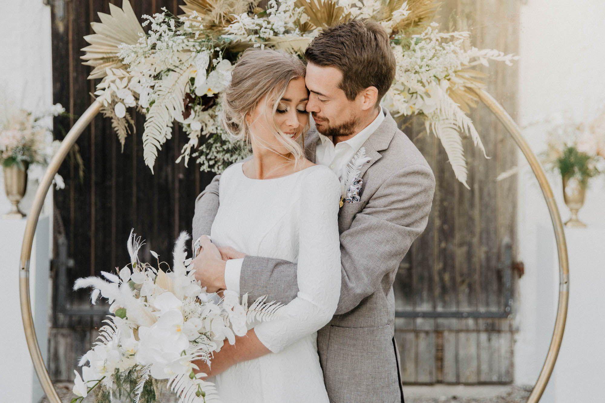 Hochzeitsblog, Hochzeitsinspiration, Hochzeit