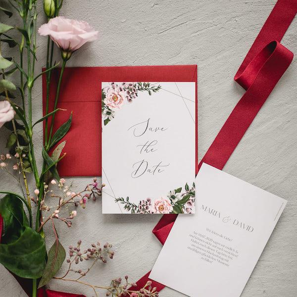 Hochzeitsblog, Hochzeitspapeterie, Kartenmacherei